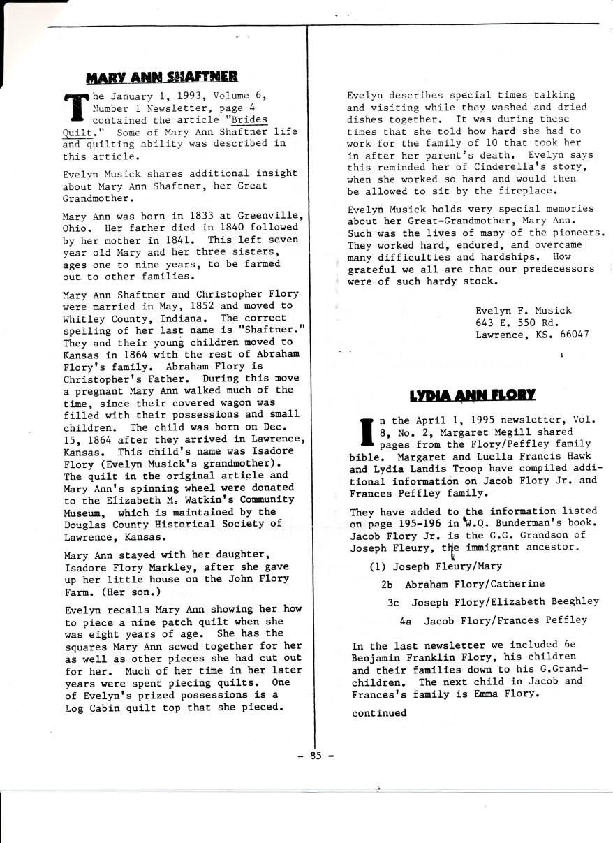 1996 October 1 Vol 9, Nr 4_0003