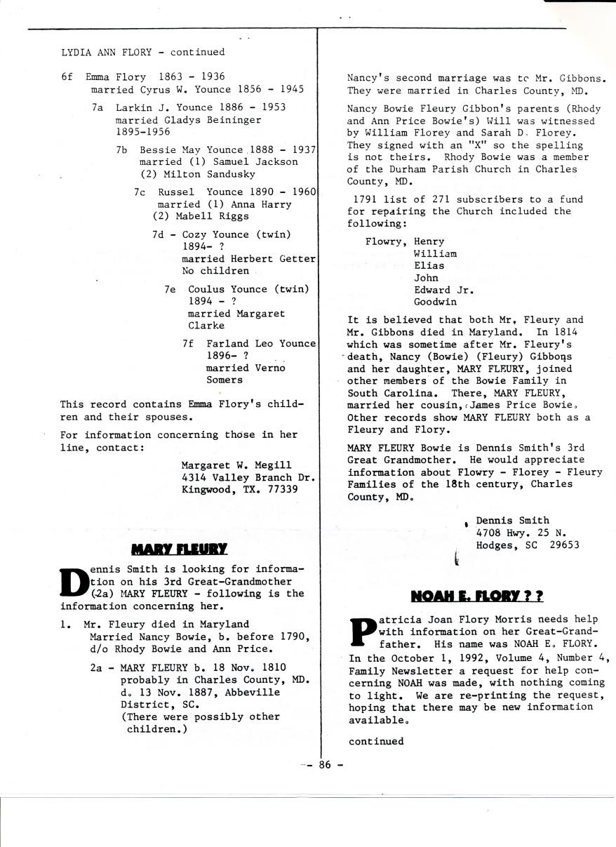 1996 October 1 Vol 9, Nr 4_0004