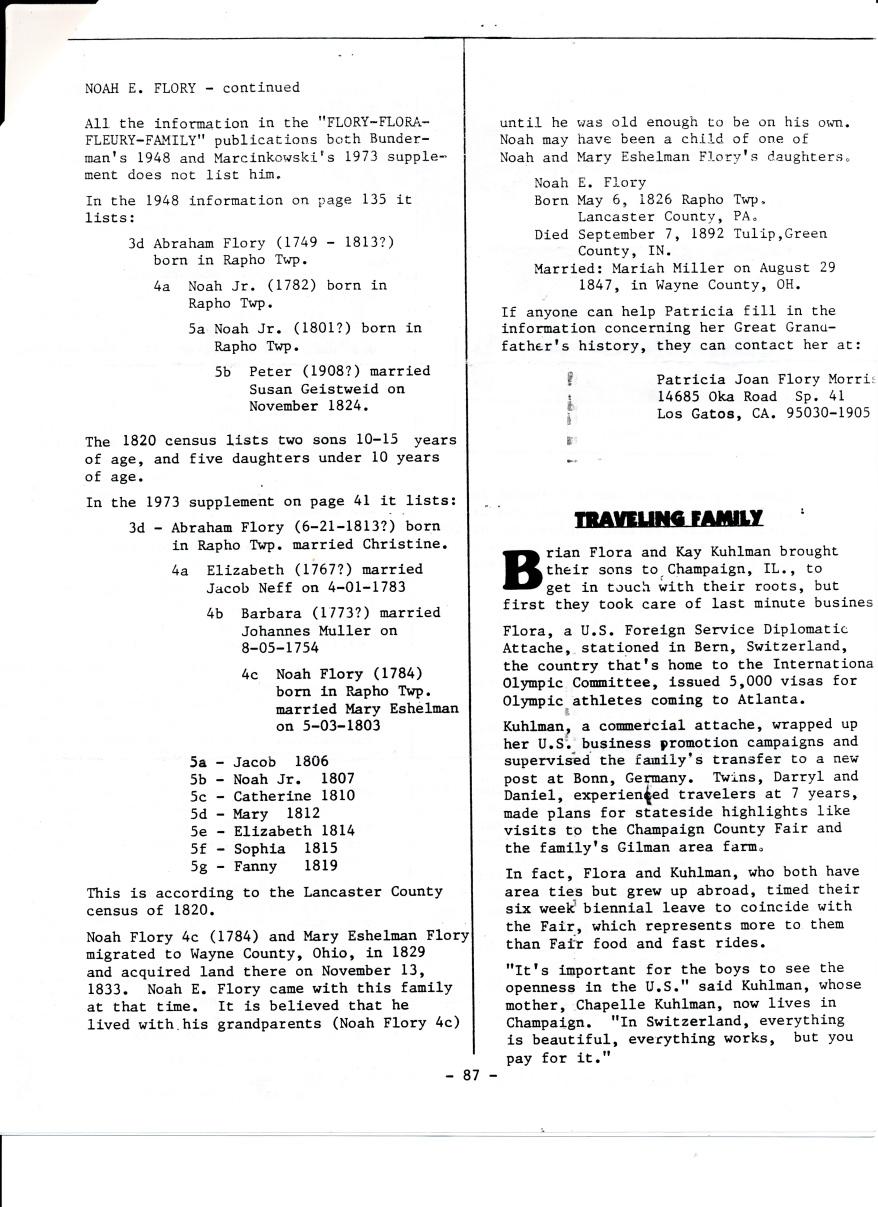 1996 October 1 Vol 9, Nr 4_0005