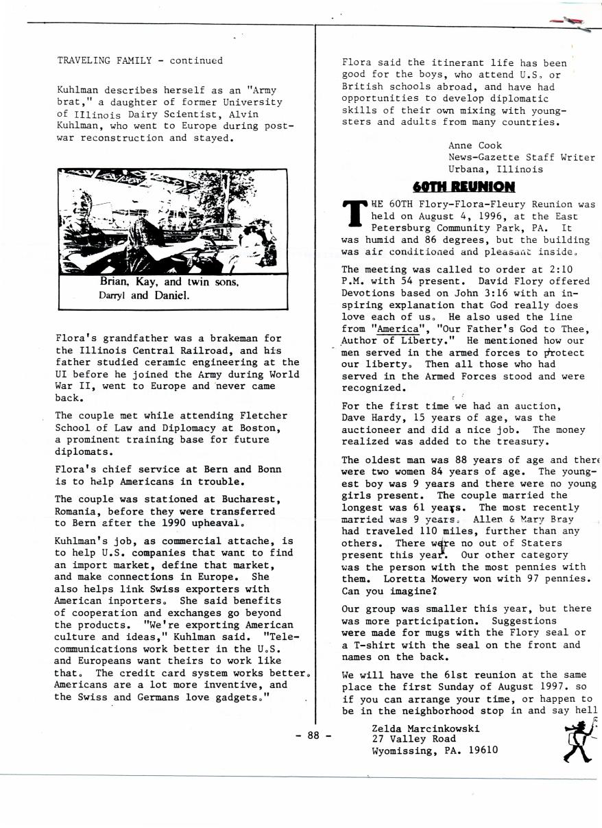 1996 October 1 Vol 9, Nr 4_0006