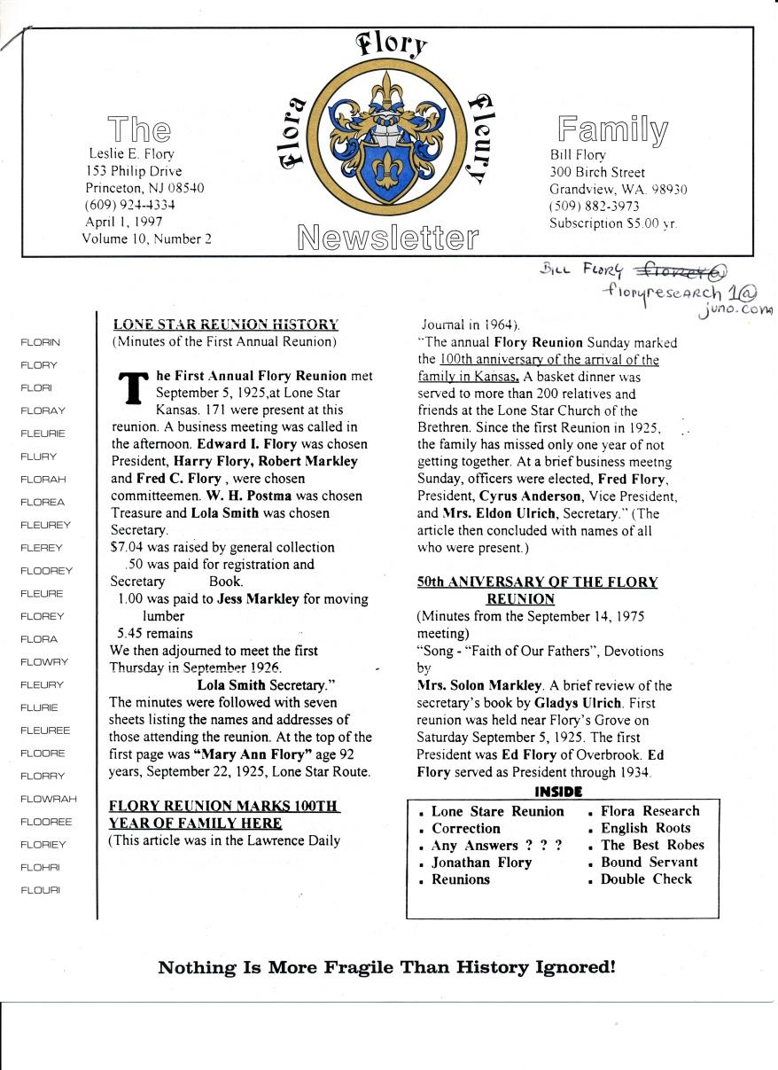 1997 April 1 Vol 10, Nr 2_0001