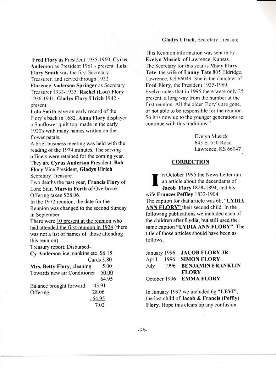 1997 April 1 Vol 10, Nr 2_0002
