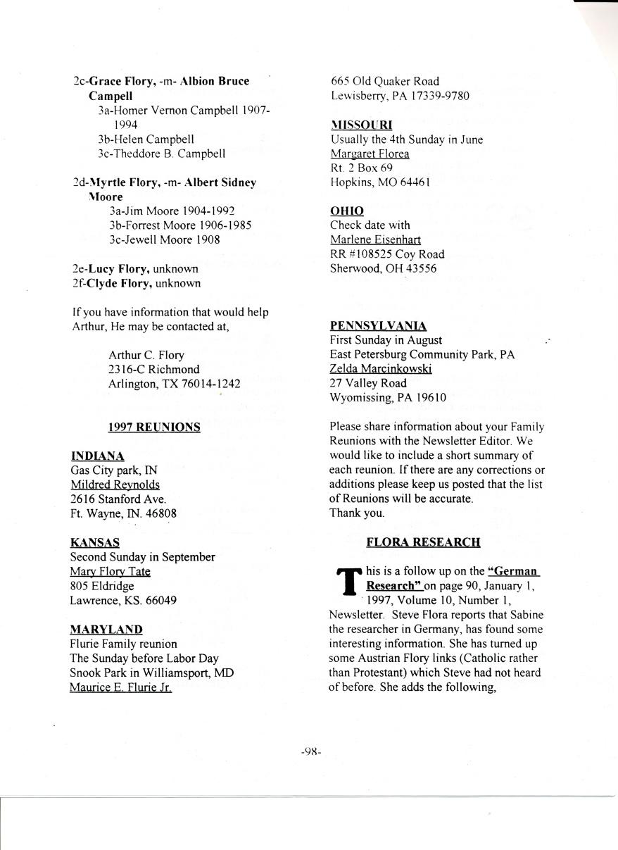 1997 April 1 Vol 10, Nr 2_0004