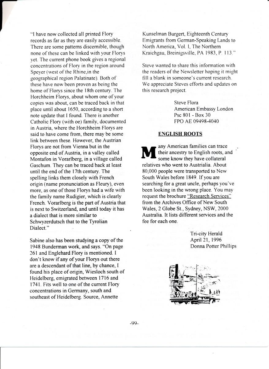1997 April 1 Vol 10, Nr 2_0005