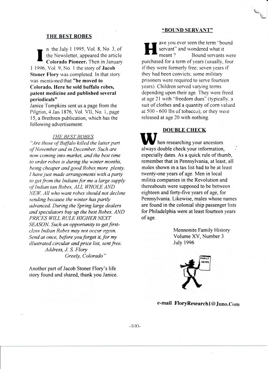 1997 April 1 Vol 10, Nr 2_0006