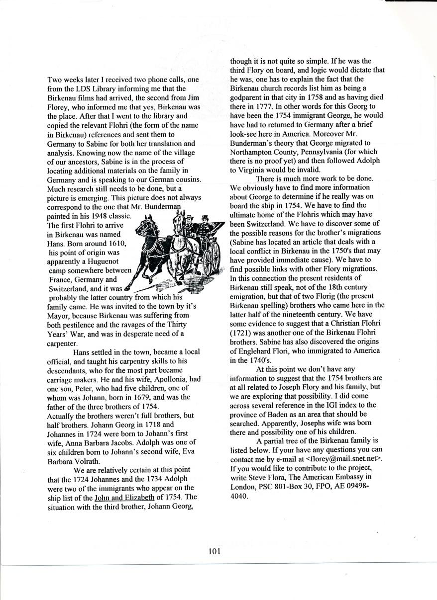 1997 July 1 Vol 10, Nr 3_0002