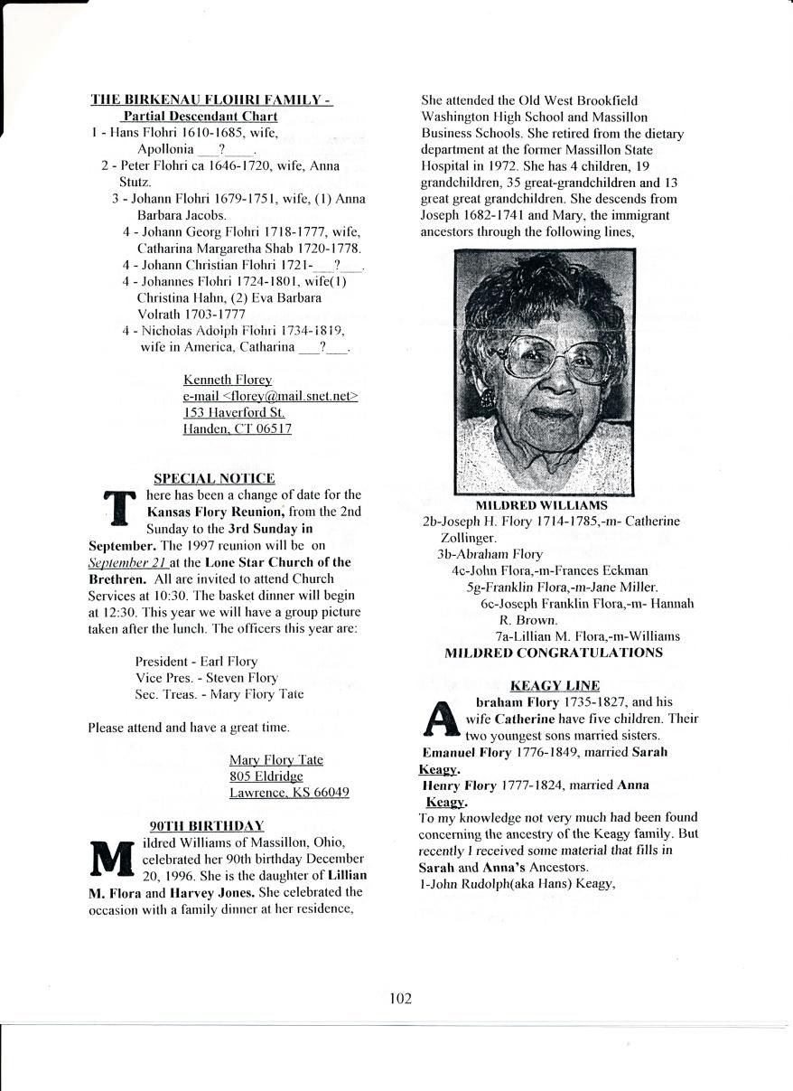 1997 July 1 Vol 10, Nr 3_0003