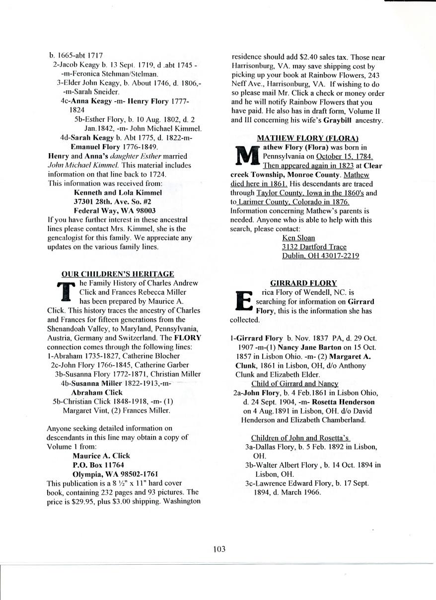 1997 July 1 Vol 10, Nr 3_0004