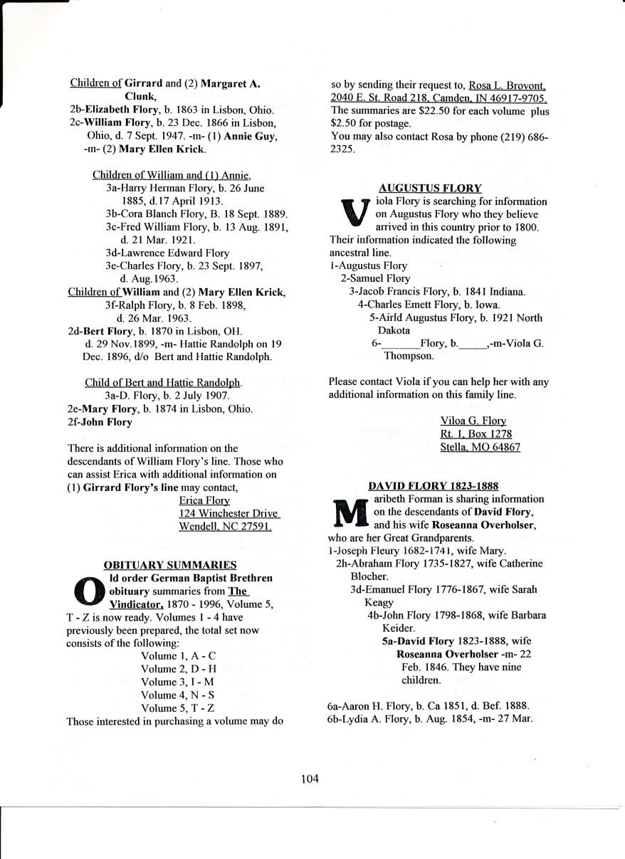 1997 July 1 Vol 10, Nr 3_0005