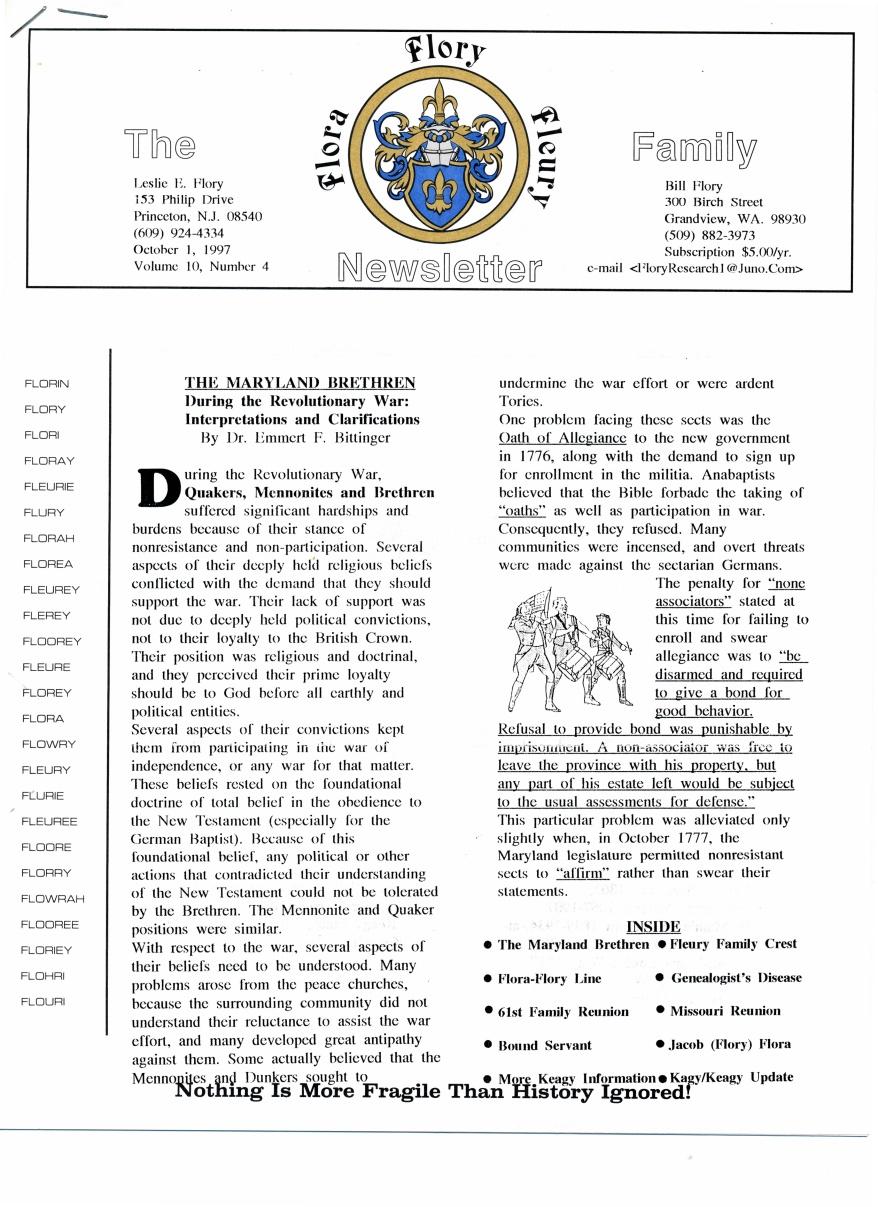 1997 October 1 Vol 10, Nr 4_0001