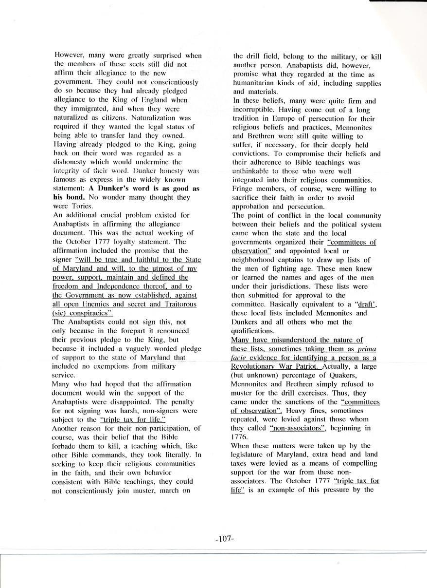 1997 October 1 Vol 10, Nr 4_0002