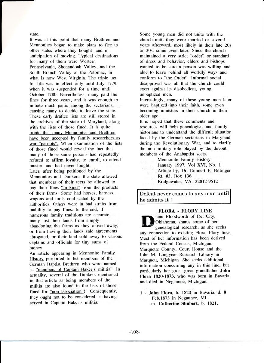 1997 October 1 Vol 10, Nr 4_0003