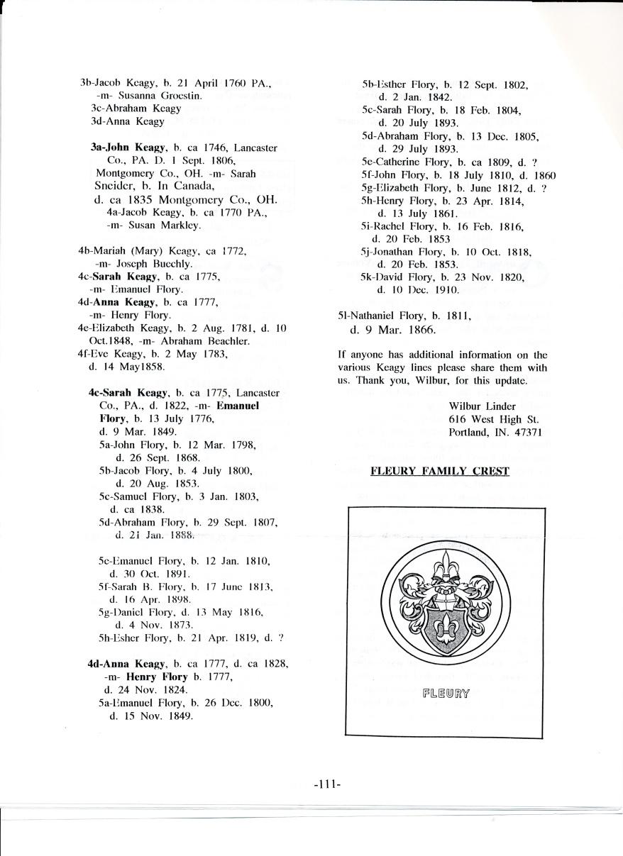 1997 October 1 Vol 10, Nr 4_0006
