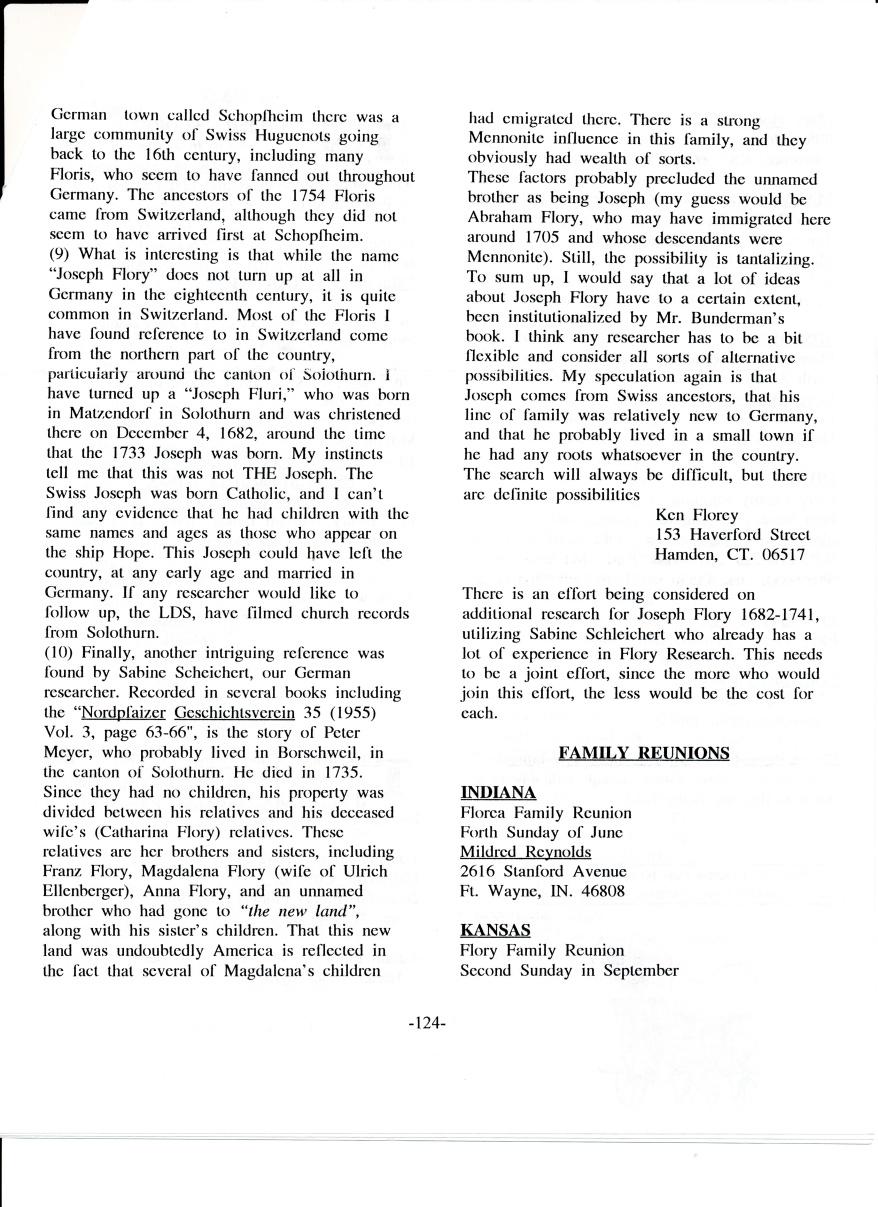 1998 April 1 Vol 11, Nr 2_0003