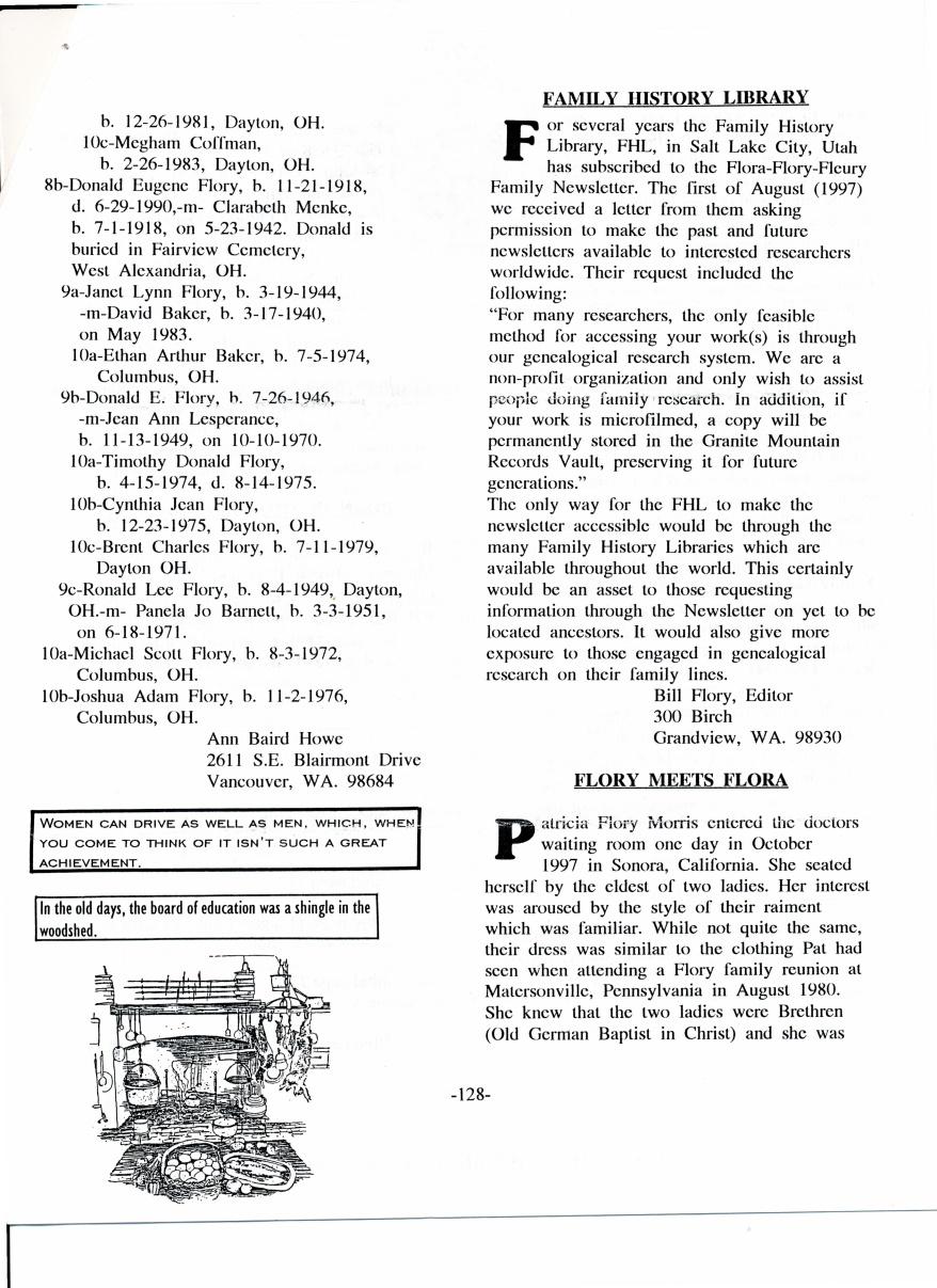 1998 April 1 Vol 11, Nr 2_0007