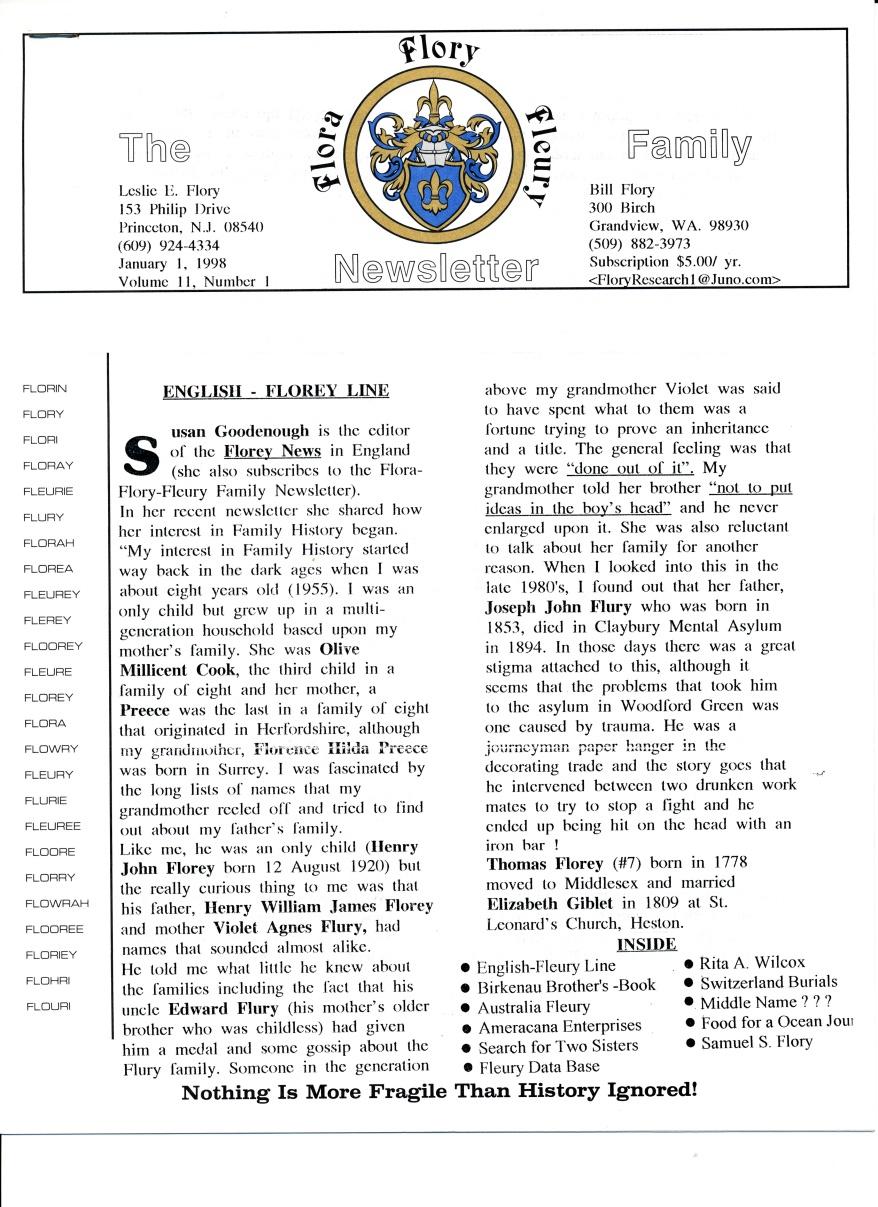 1998 January 1 Vol 11, Nr 1_0001