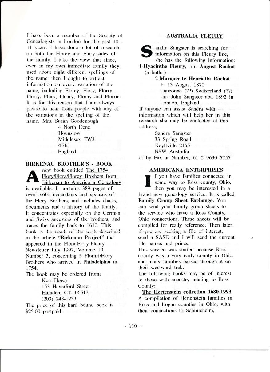 1998 January 1 Vol 11, Nr 1_0003