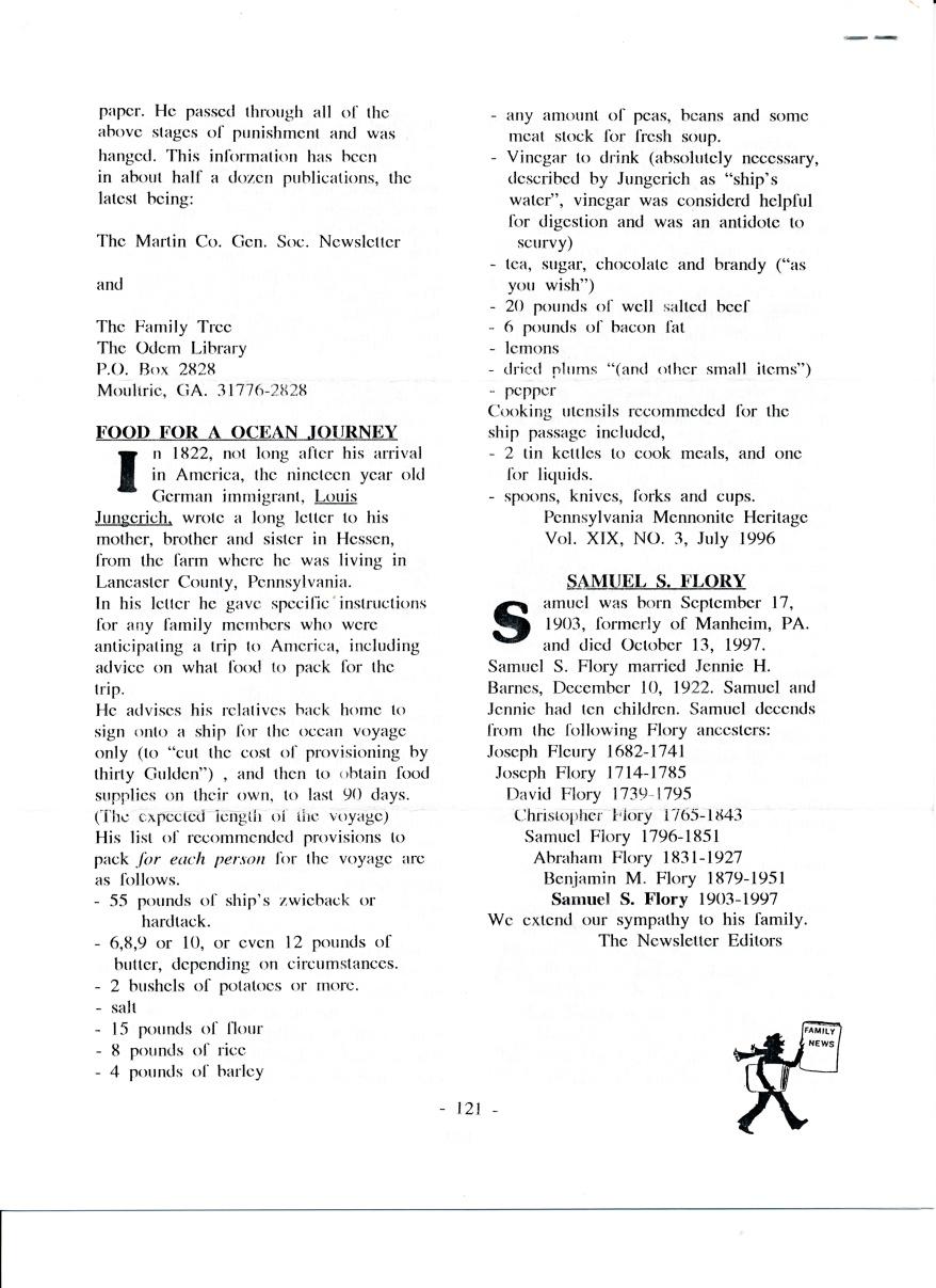 1998 January 1 Vol 11, Nr 1_0008