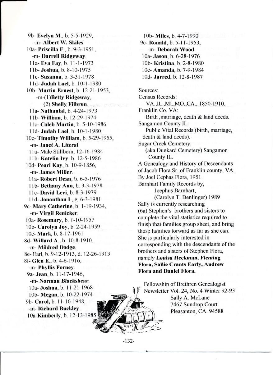 1998 July 1 Vol 11, Nr 3_0003