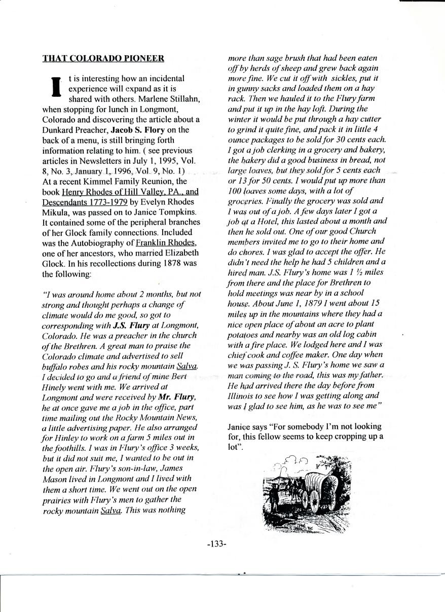 1998 July 1 Vol 11, Nr 3_0004