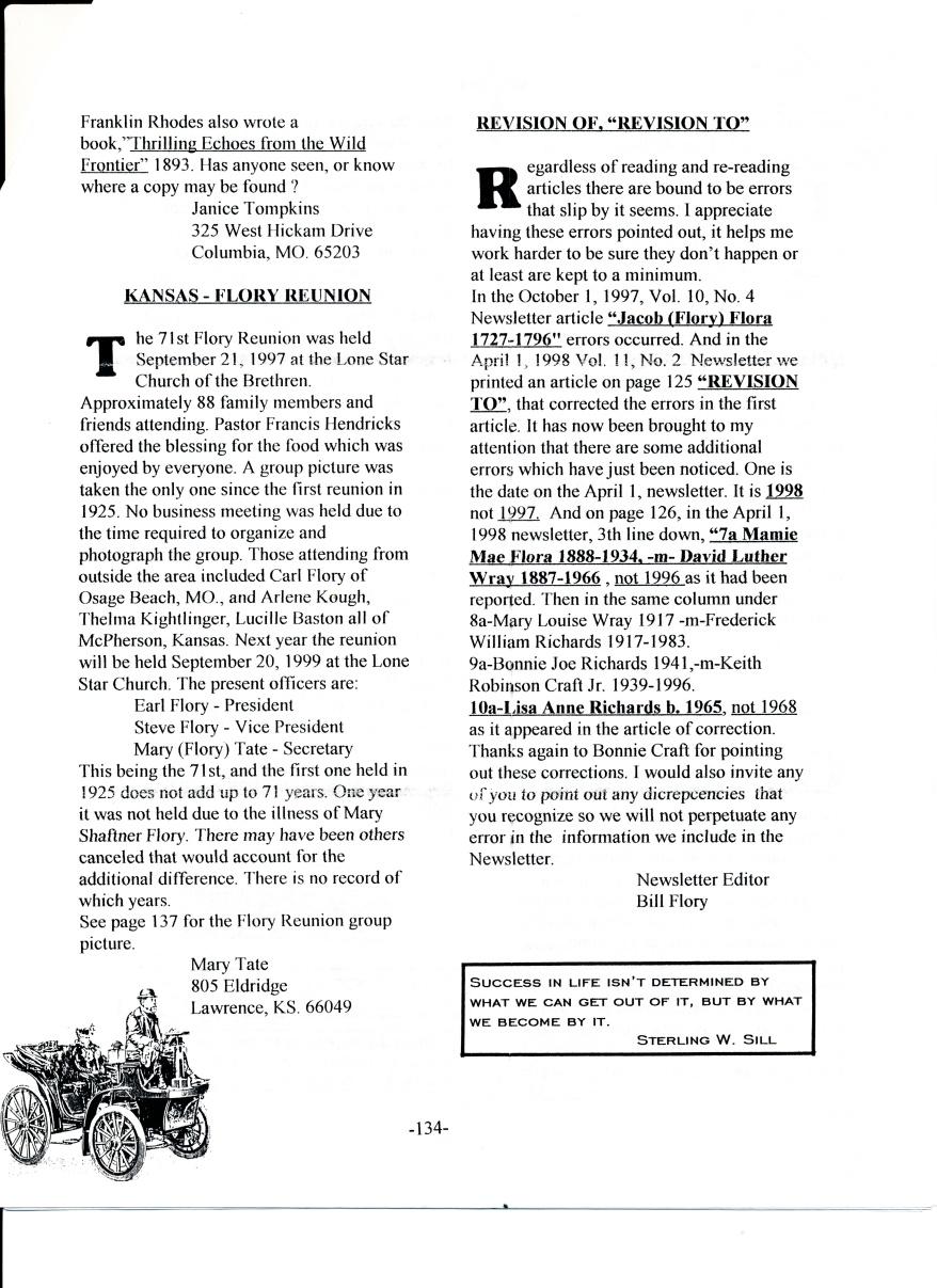 1998 July 1 Vol 11, Nr 3_0005