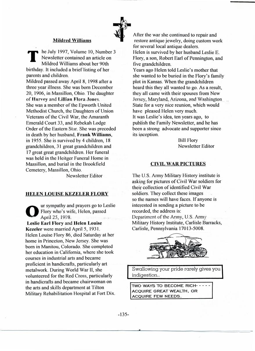 1998 July 1 Vol 11, Nr 3_0006
