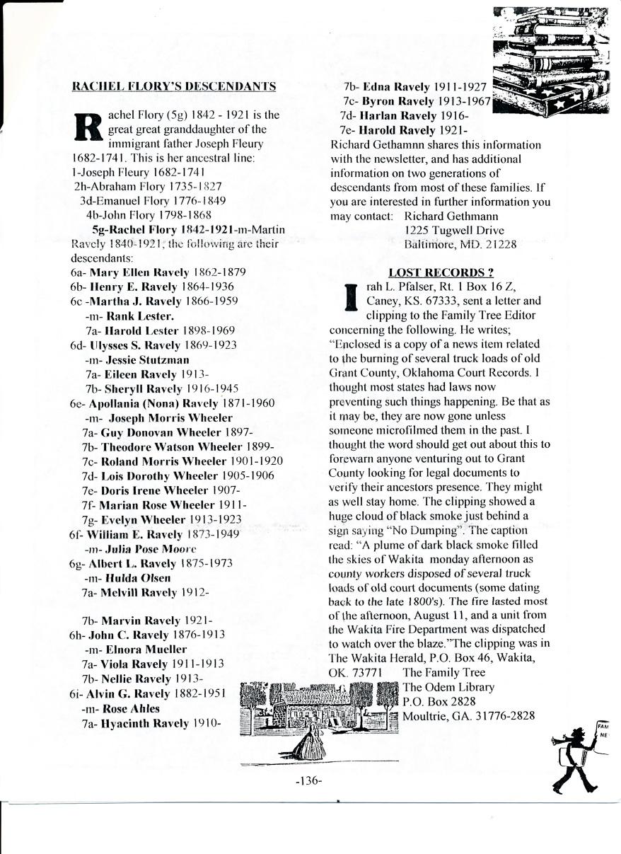 1998 July 1 Vol 11, Nr 3_0007
