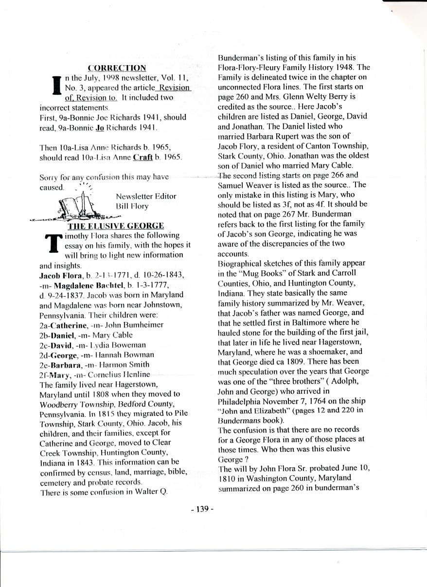 1998 October 1 Vol 11, Nr. 4_0002