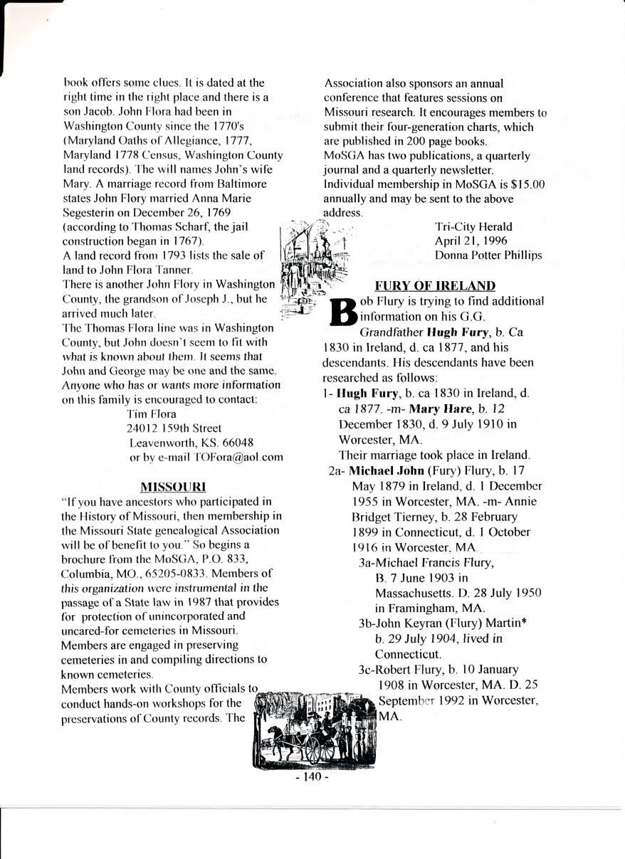 1998 October 1 Vol 11, Nr. 4_0003