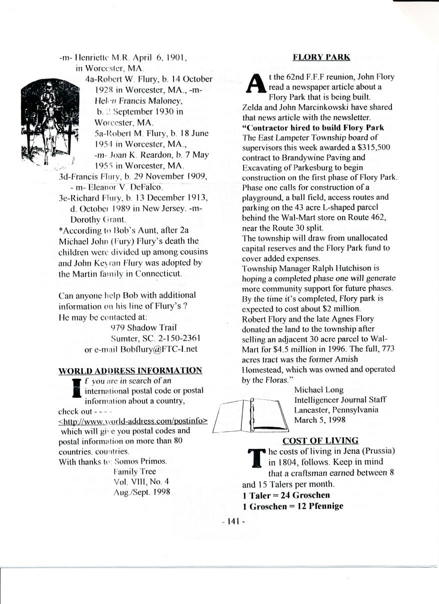 1998 October 1 Vol 11, Nr. 4_0004