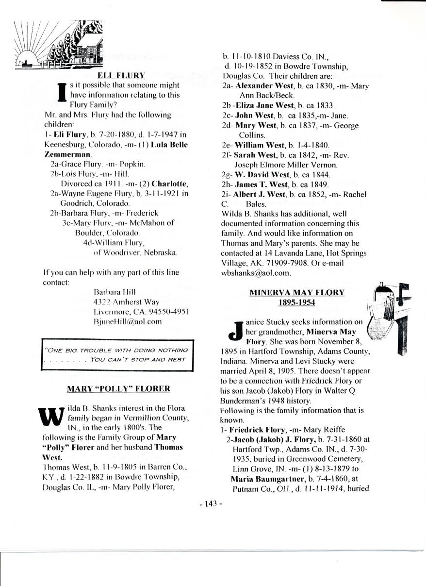 1998 October 1 Vol 11, Nr. 4_0006