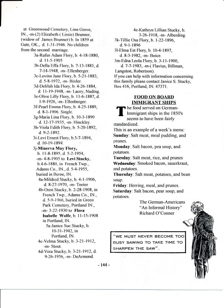 1998 October 1 Vol 11, Nr. 4_0007
