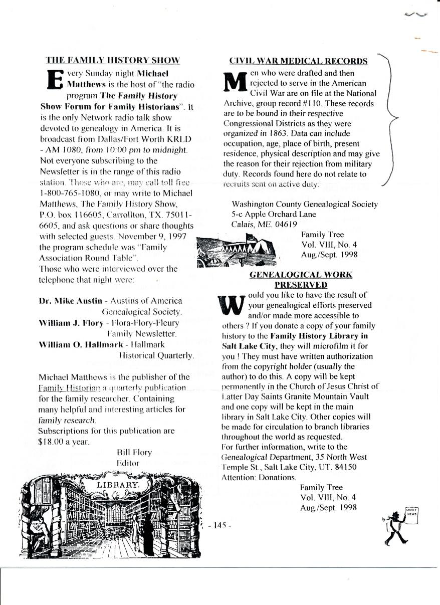 1998 October 1 Vol 11, Nr. 4_0008