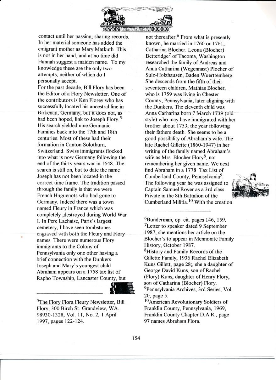 1999 April 1 Vol 12, Nr 2_0002