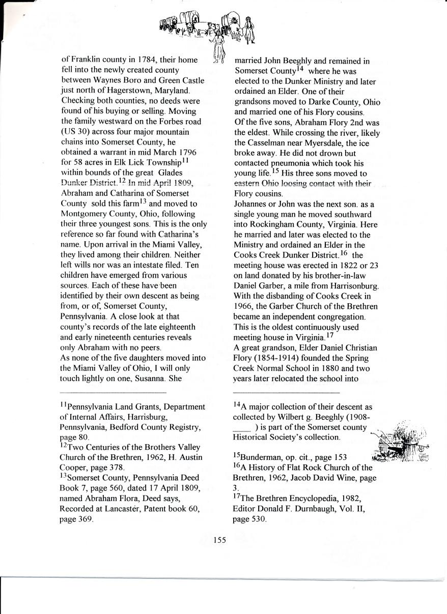 1999 April 1 Vol 12, Nr 2_0003