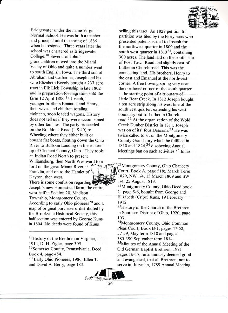 1999 April 1 Vol 12, Nr 2_0004