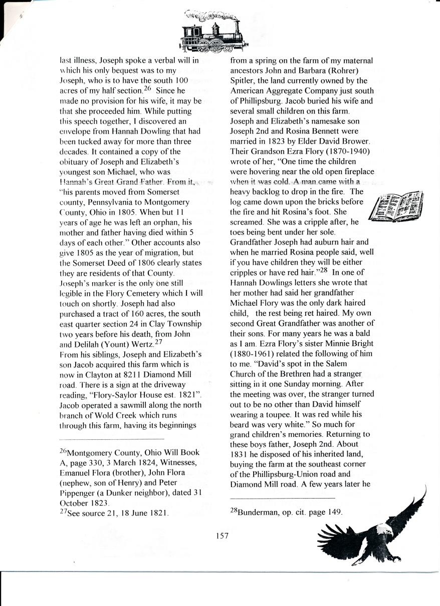 1999 April 1 Vol 12, Nr 2_0005