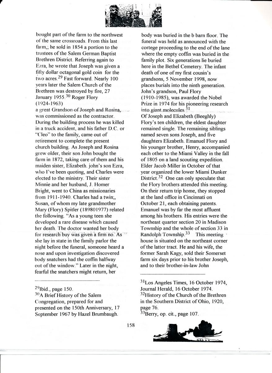 1999 April 1 Vol 12, Nr 2_0006