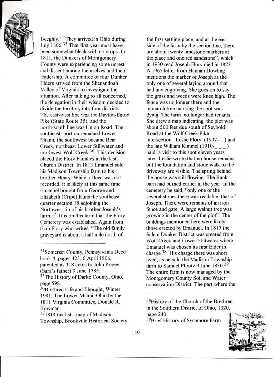 1999 April 1 Vol 12, Nr 2_0007