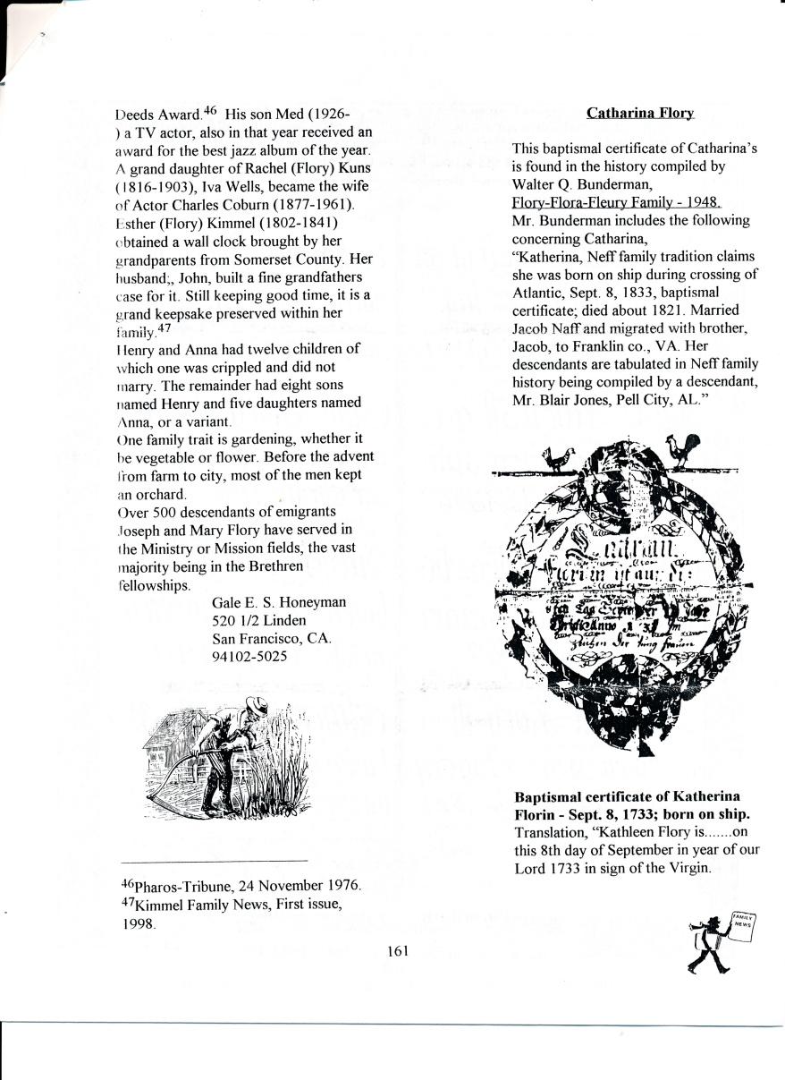 1999 April 1 Vol 12, Nr 2_0009