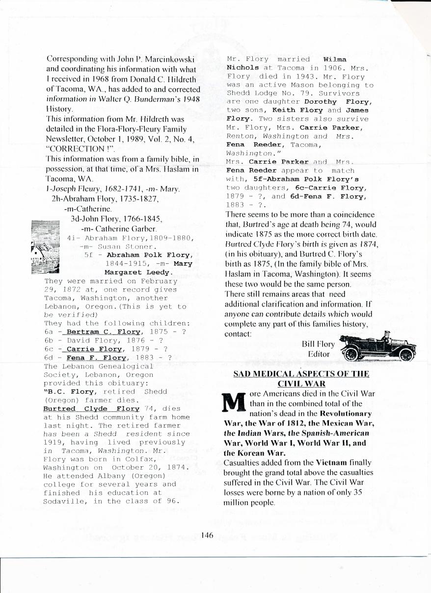 1999 January 1 Vol 12, Nr 1_0002