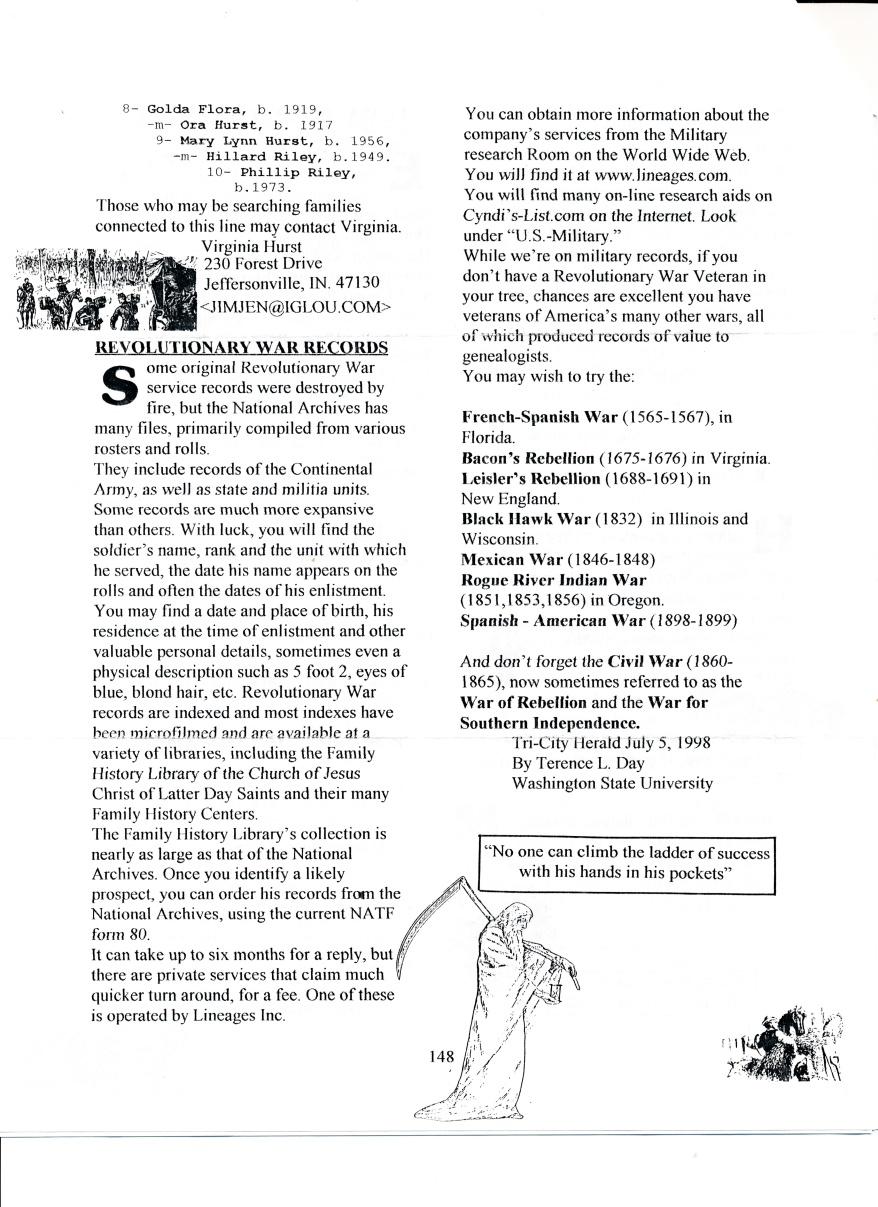 1999 January 1 Vol 12, Nr 1_0004