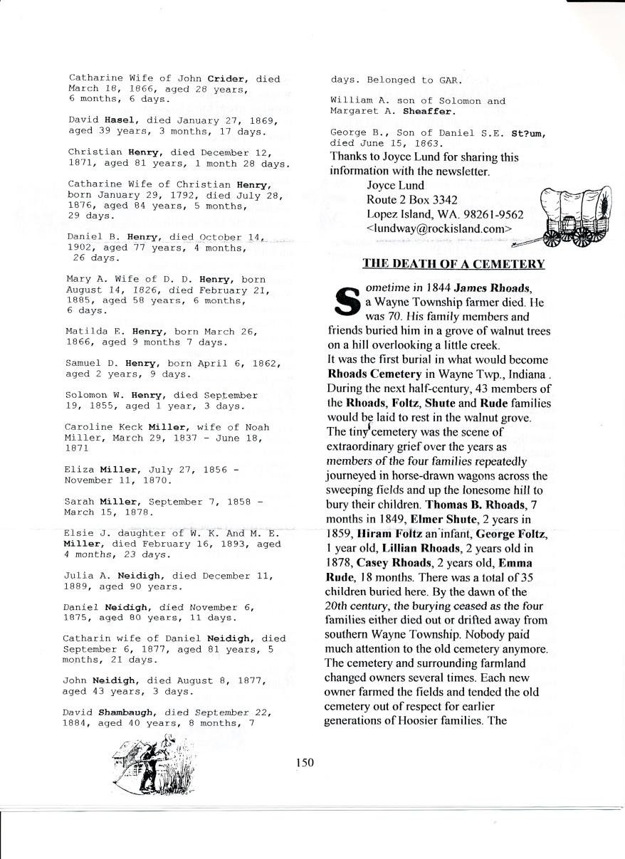 1999 January 1 Vol 12, Nr 1_0006