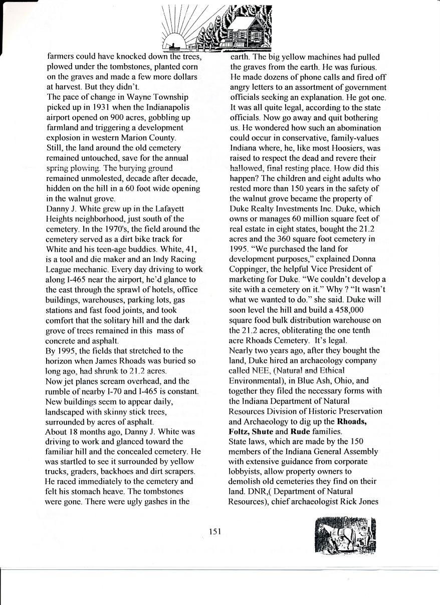 1999 January 1 Vol 12, Nr 1_0007