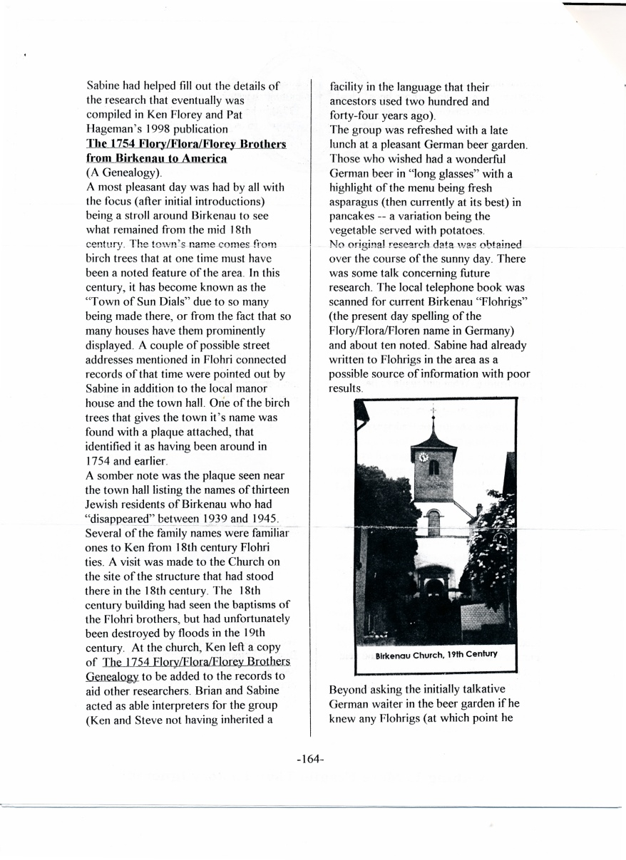 1999 July 1 Vol 12, Nr 3_0002