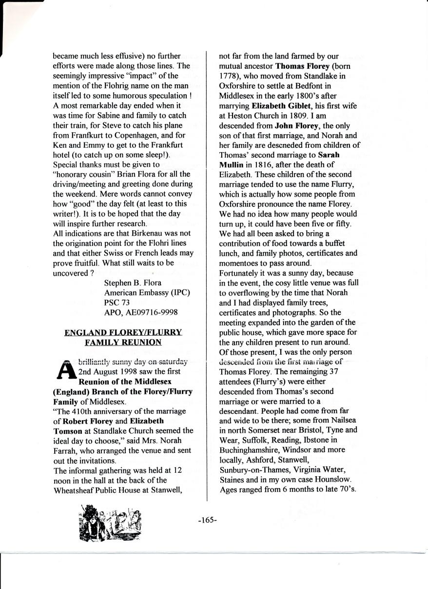 1999 July 1 Vol 12, Nr 3_0003