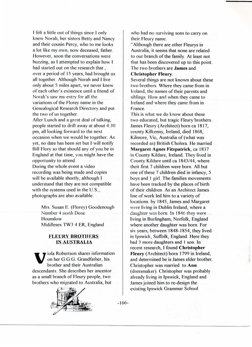 1999 July 1 Vol 12, Nr 3_0004