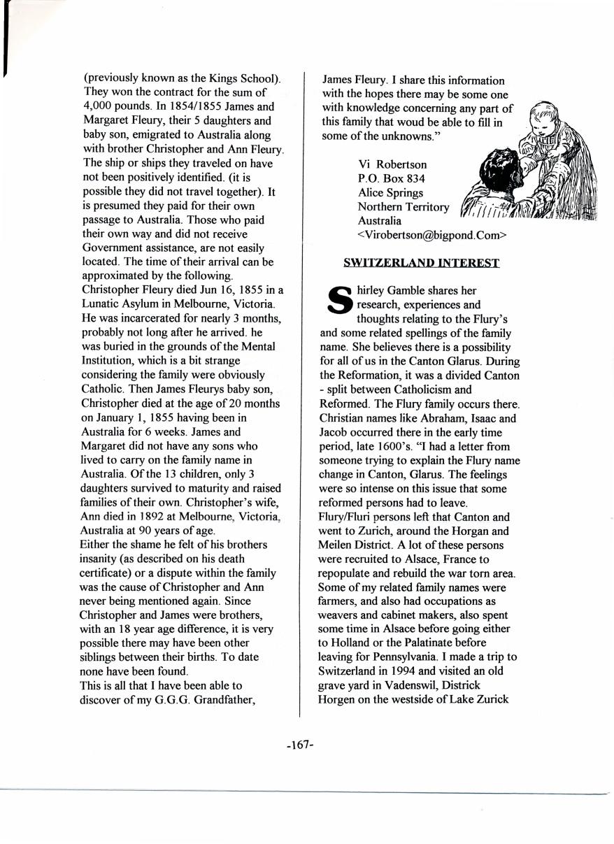 1999 July 1 Vol 12, Nr 3_0005