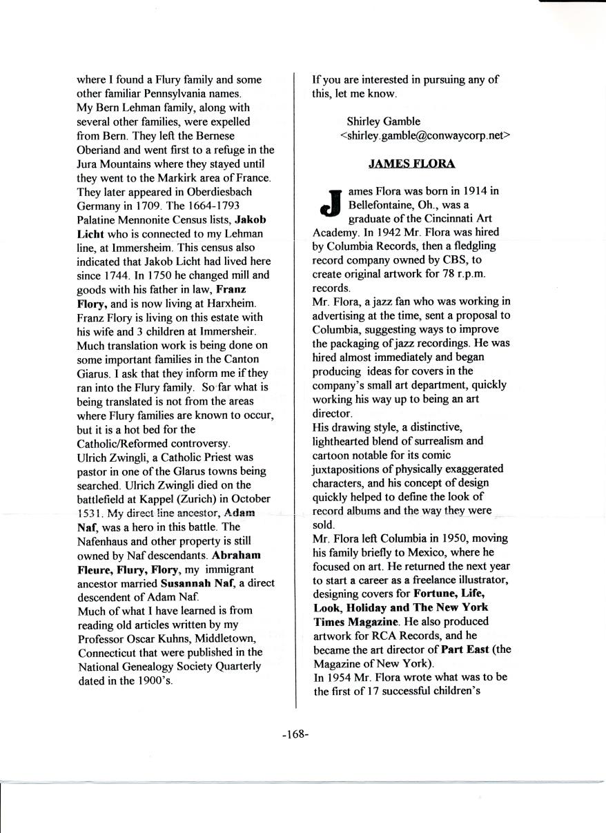 1999 July 1 Vol 12, Nr 3_0006