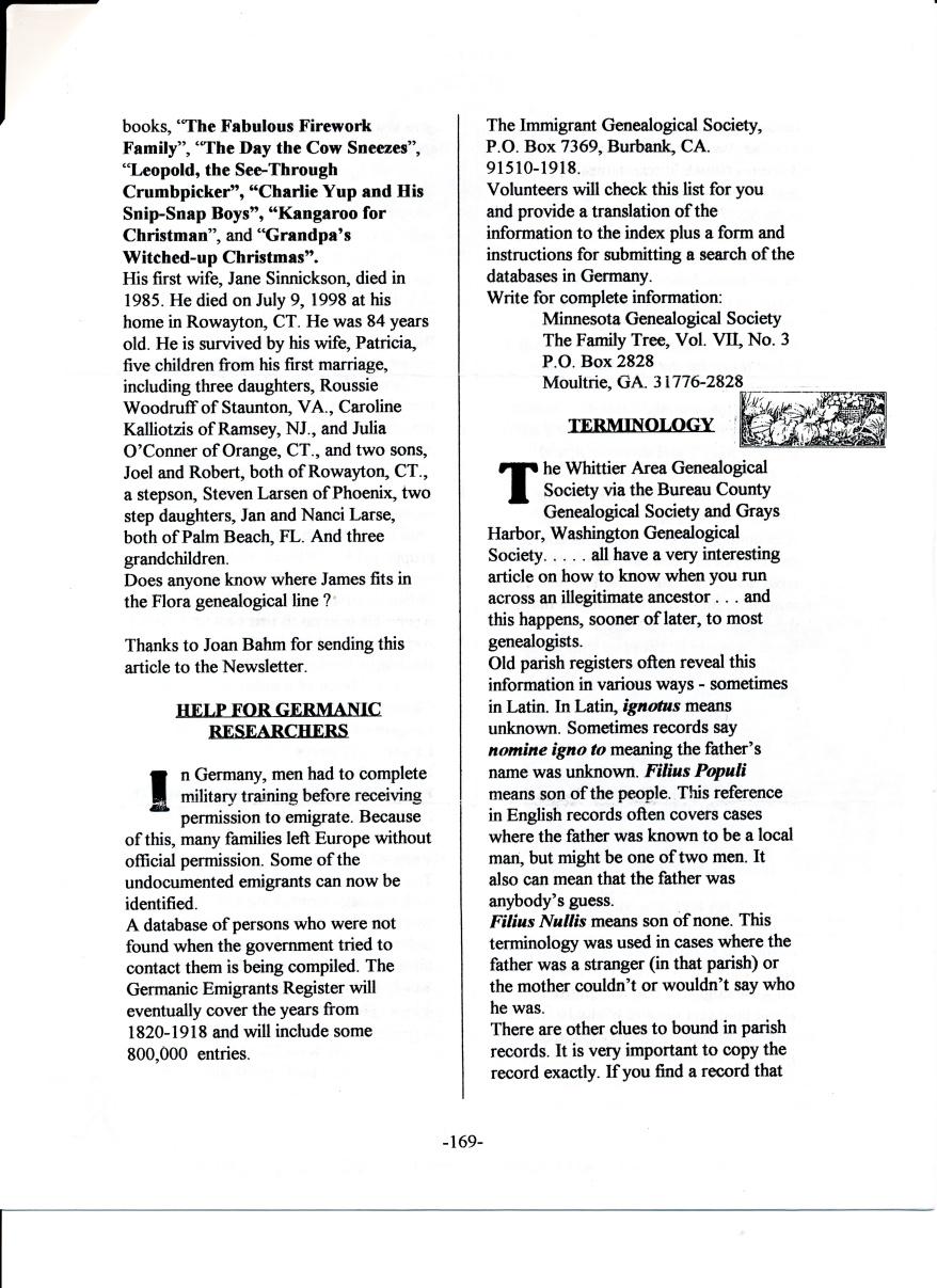 1999 July 1 Vol 12, Nr 3_0007
